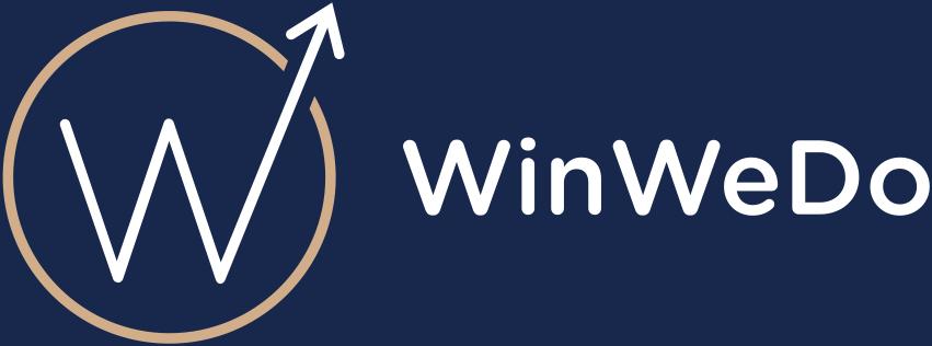 WinWeDo